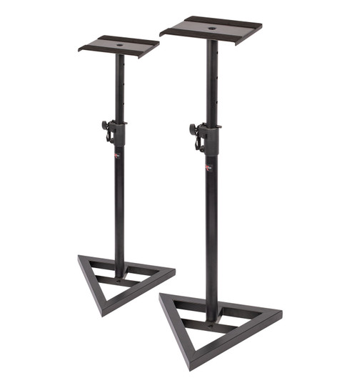 Xtreme Studio Monitor Stands