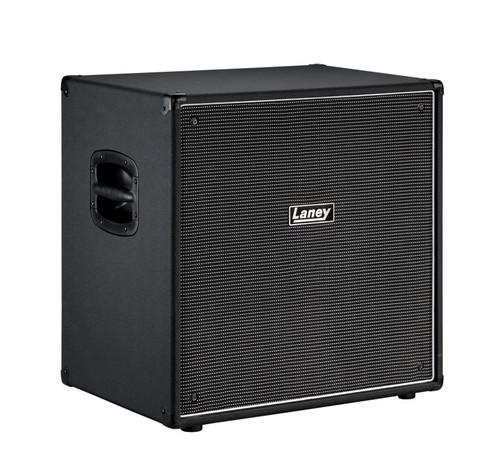 """Laney Digbeth 4 x 10"""" 400W Bass Speaker Cab"""