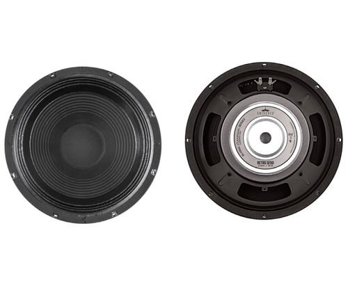 "Eminence Retro SE50-16 12"" Replacement Guitar Speaker"