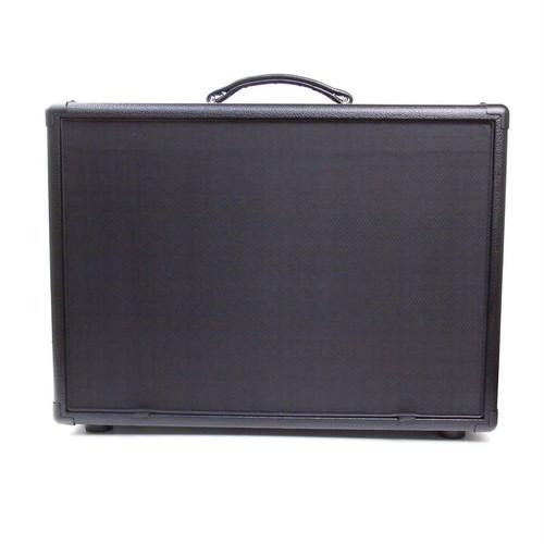 """Eminence XTC210-BT 2 x 10"""" Unloaded Speaker Cabinet"""