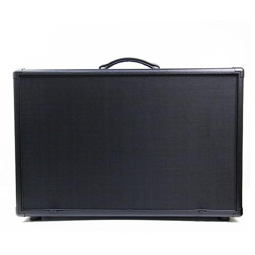 """Eminence XTC212-BT 2 x 12"""" Unloaded Speaker Cabinet"""