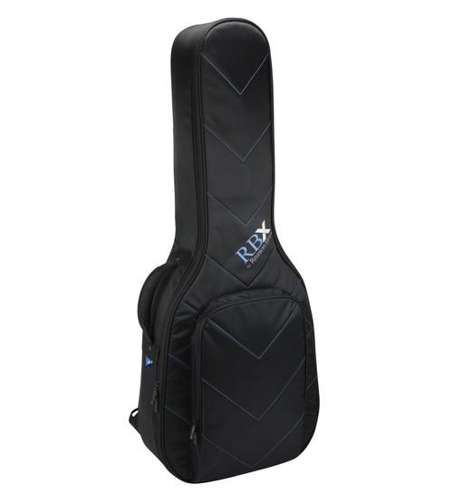 Reunion Blues RBX Acoustic Dreadnought Guitar Bag