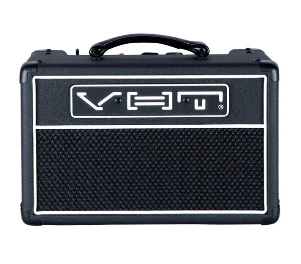 VHT Special 6 Head