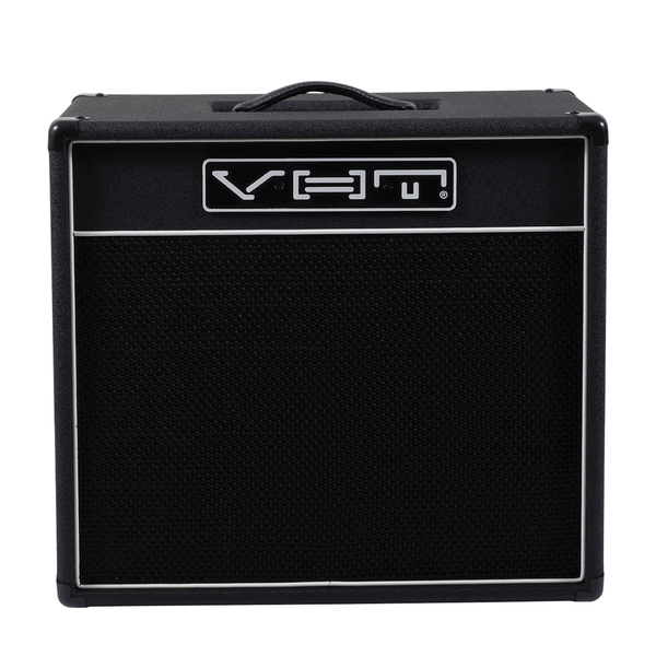 """VHT Special 6 1 x 12"""" Cabinet"""