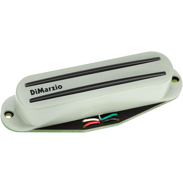 DiMarzio DP186 The Cruiser® Neck