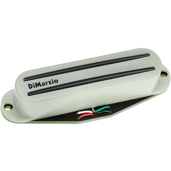 DiMarzio DP189 The Tone Zone® S