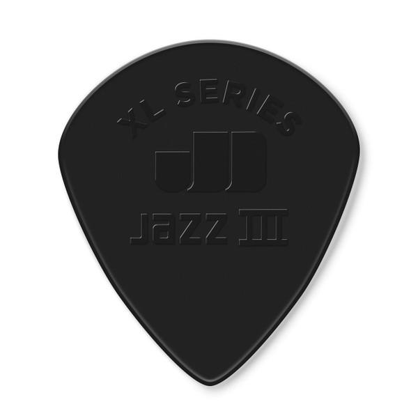 Jim Dunlop Jazz III XL PIck