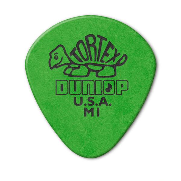 Jim Dunlop Tortex® Jazz