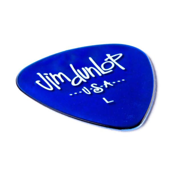 Jim Dunlop Gels Pick
