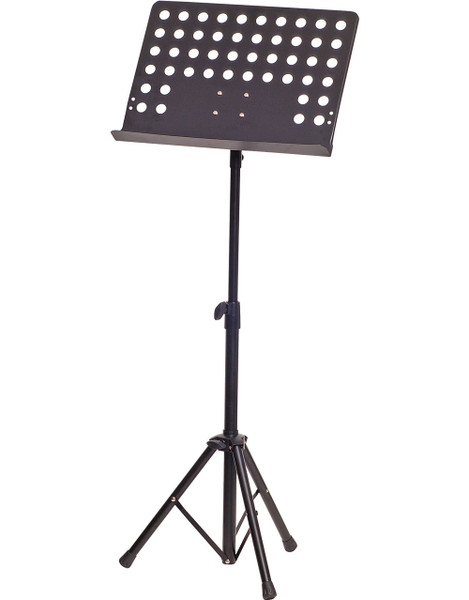 Xtreme Heavy Duty Music Stand
