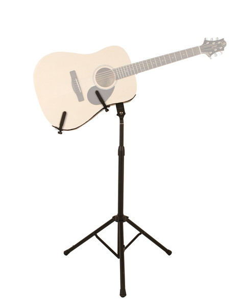 Xteme Acoustic/Classical Guitar Performer Stand