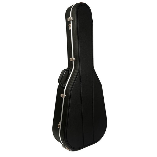 Hiscox Standard STD-AC Dreadnought Style Acoustic Case