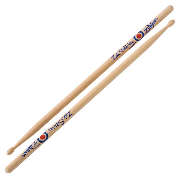 Zildjian Zak Starkey Artist Series Drumsticks