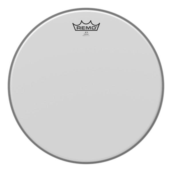 Remo Ambassador® X14 Drum Head