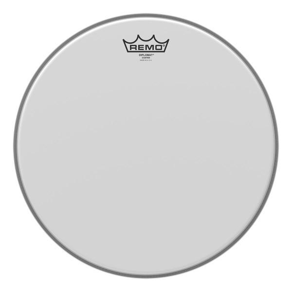Remo Coated Diplomat® Drum Head