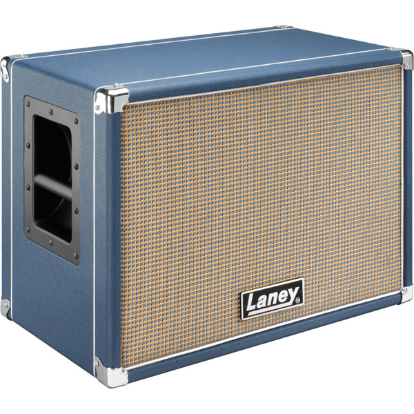 """Laney Lionheart LT112 1 x 12"""" 30 Watt Guitar Cab"""