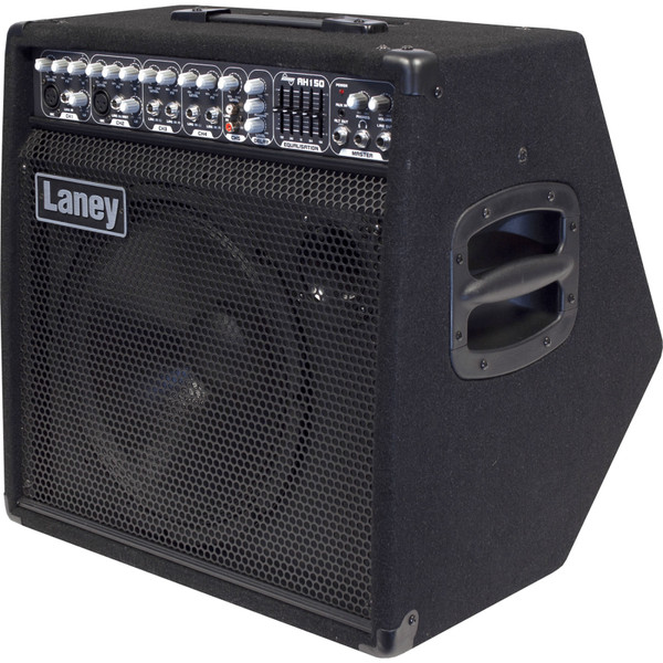 Laney Audiohub AH150 150 Watt Multi Amp