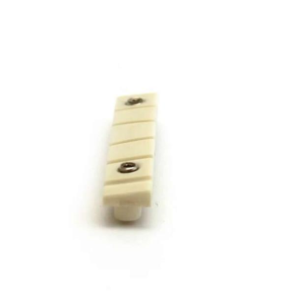 Graph Tech PQL-6110-00 TUSQ XL Adjustable Replacement Nut