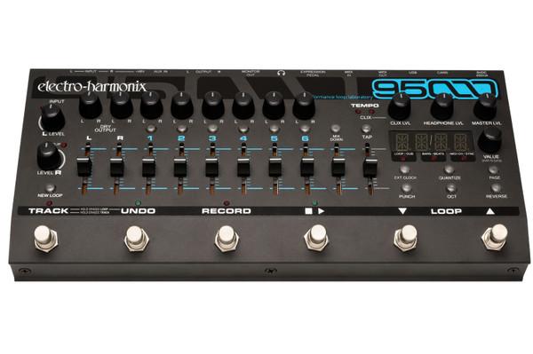 Electro-Harmonix 95000 Super Looper
