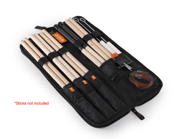 GruvGear QUIVR Drum Stick Bag