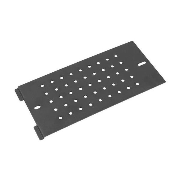 RockBoard® The Tray - Universal Power Supply Mounting Solution
