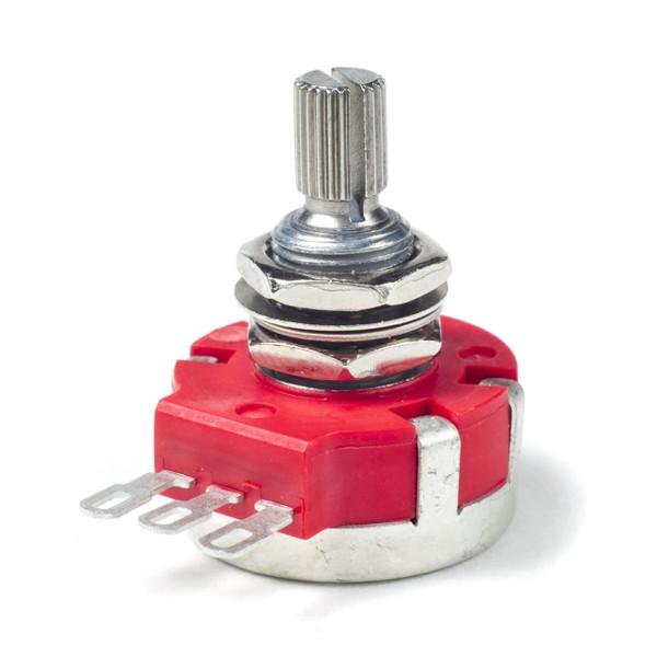 Jim Dunlop 500K Super Pot™ Potentiometer