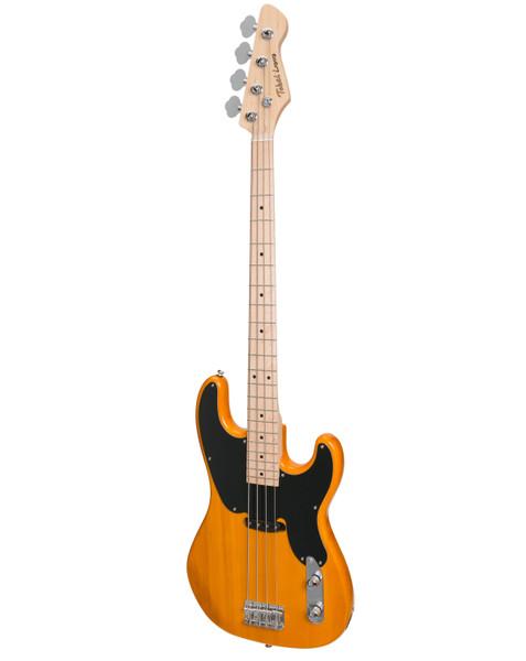 Tokai Legacy Vintage Natural '51 PB-Style Electric Bass