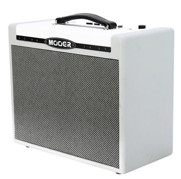 Mooer SD30 30W Multi-Effects and Modelling Amplifier