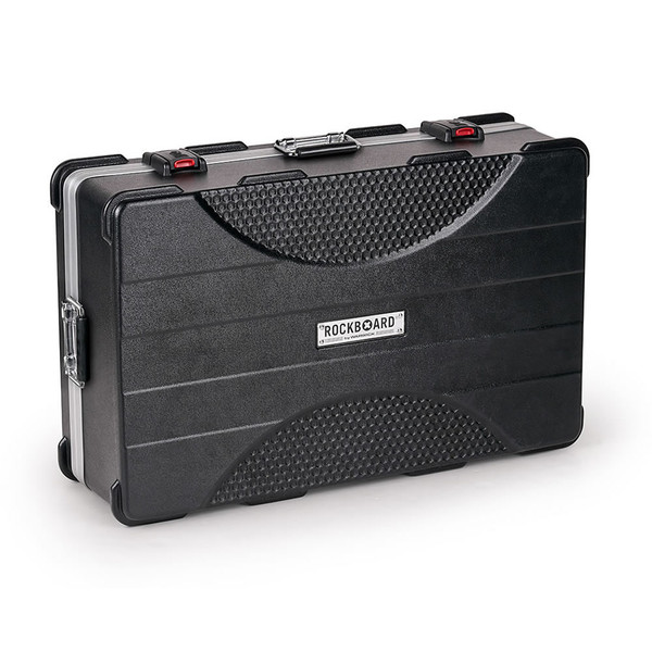 RockBoard ABS Case for CINQUE 5.2