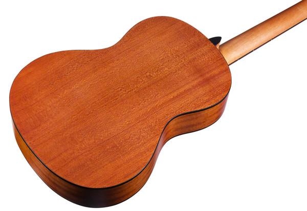 Cordoba Protege C1M 3/4 Classical Guitar