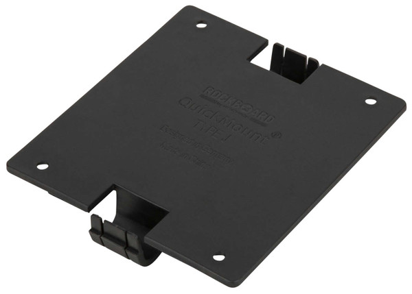 RockBoard QuickMount for Mid-Sized Strymon Pedals