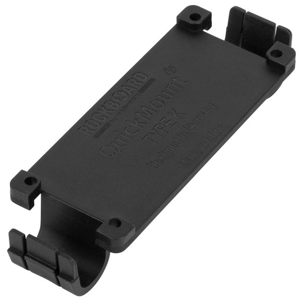 RockBoard® QuickMount for Mooer Micro Size Pedals