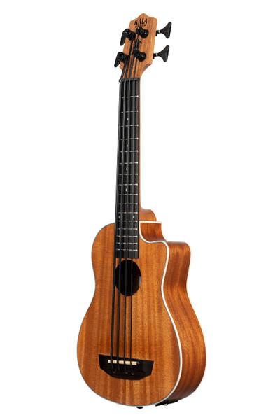 Kala Scout Acoustic/Electric U•BASS®