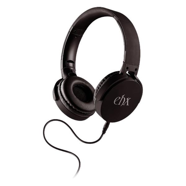 Electro-Harmonix Hot Threads Stereo Wired Headphones