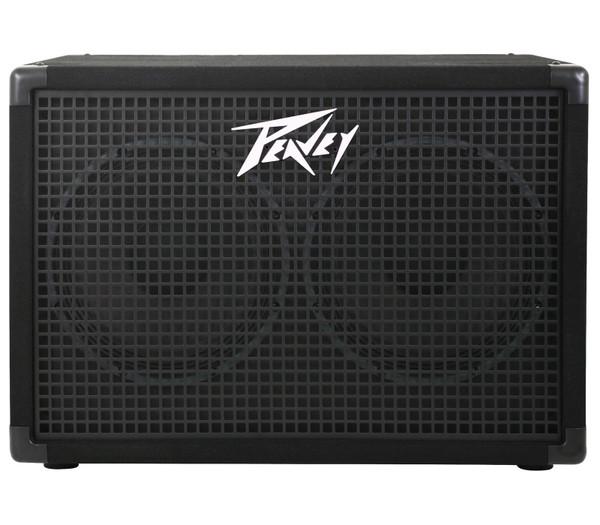 "Peavey Headliner™ 210 2 x 10"" Bass Amp Cabinet"