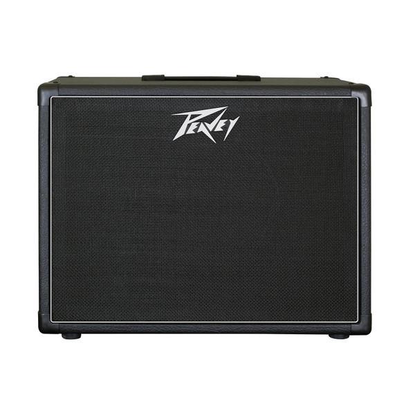 "Peavey 6505 Series 112-6 1 x 12"" Guitar Cabinet"
