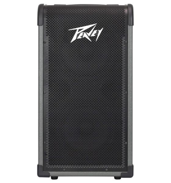 Peavey MAX Series MA208 200W Bass Amp Combo