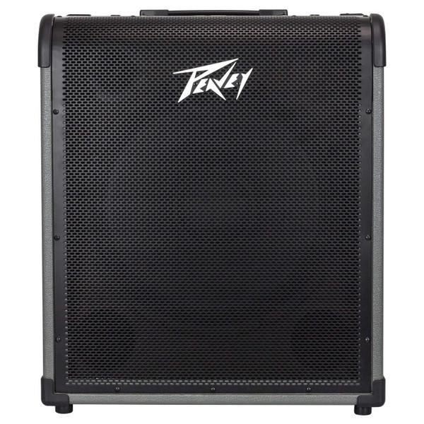 Peavey MAX Series MAX250 250W Bass Amp Combo