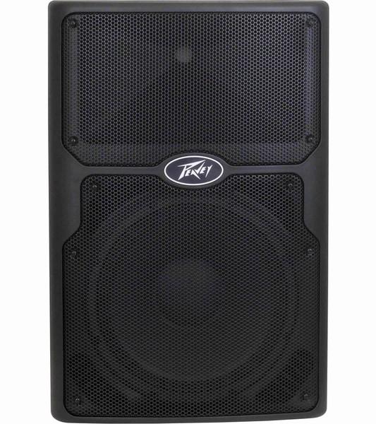 Peavey PVXp™ 12 DSP 830-Watt 12 inch Powered Speaker