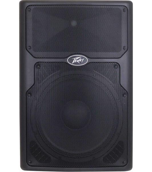 Peavey PVXp™ 15 DSP 830-Watt 15 inch Powered Speaker