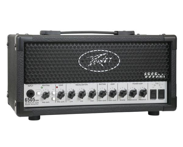 Peavey 6505® MH Mini Amp Head