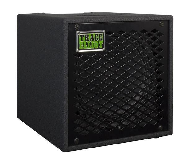 """Trace Elliot ELF 1 x 10"""" 300W Speaker Cabinet"""
