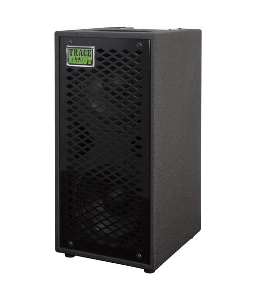"""Trace Elliot ELF 2 x 8"""" 400W Speaker Cabinet"""