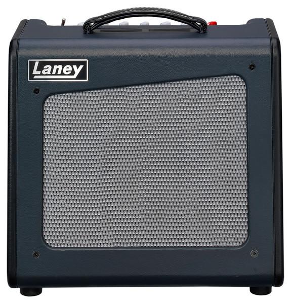 "Laney CUB-SUPER12 15W 1 x 12"" Tube Guitar Combo"