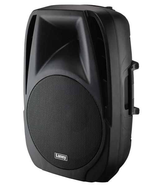 Laney AudioHub AH115-G2 400 Watt Powered Speaker System