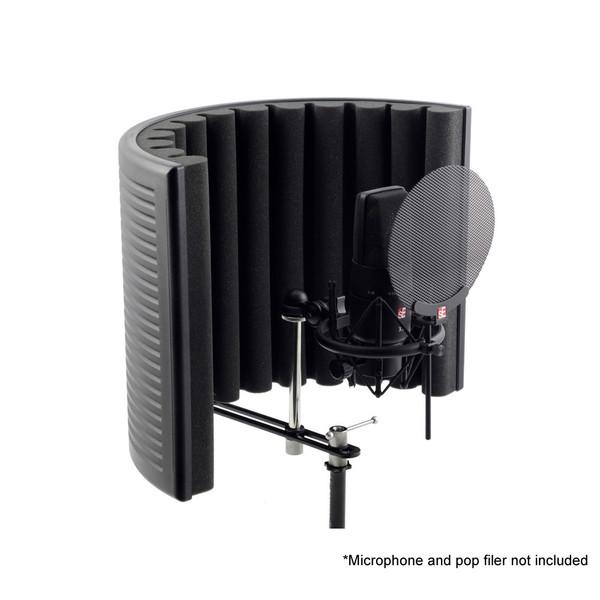 sE Electronics RF-X Reflexion Filter