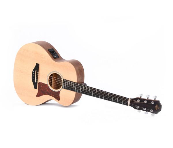 Sigma GSME Acoustic/Electric Guitar