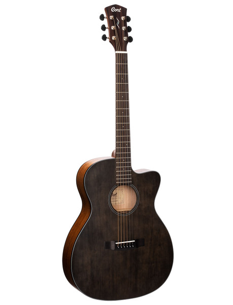 Cort Core-OC Spruce Acoustic/Electric
