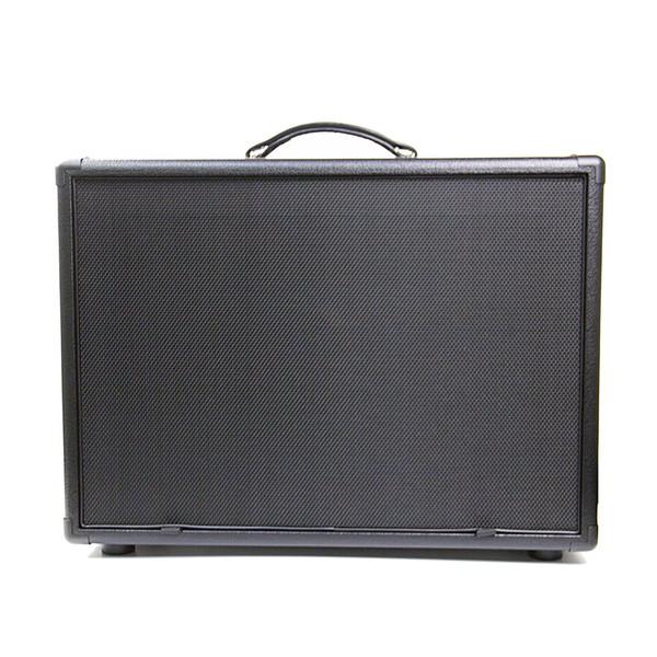 """Eminence XTC112-BT 1 x 12"""" Unloaded Speaker Cabinet"""