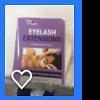 Beginner Eyelash Extension Training in Poulsbo, Washington  3 day class